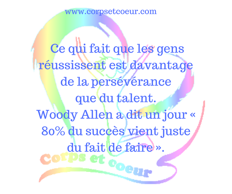 citation woody allen