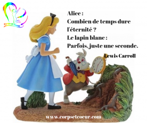 citation Lewis Carroll