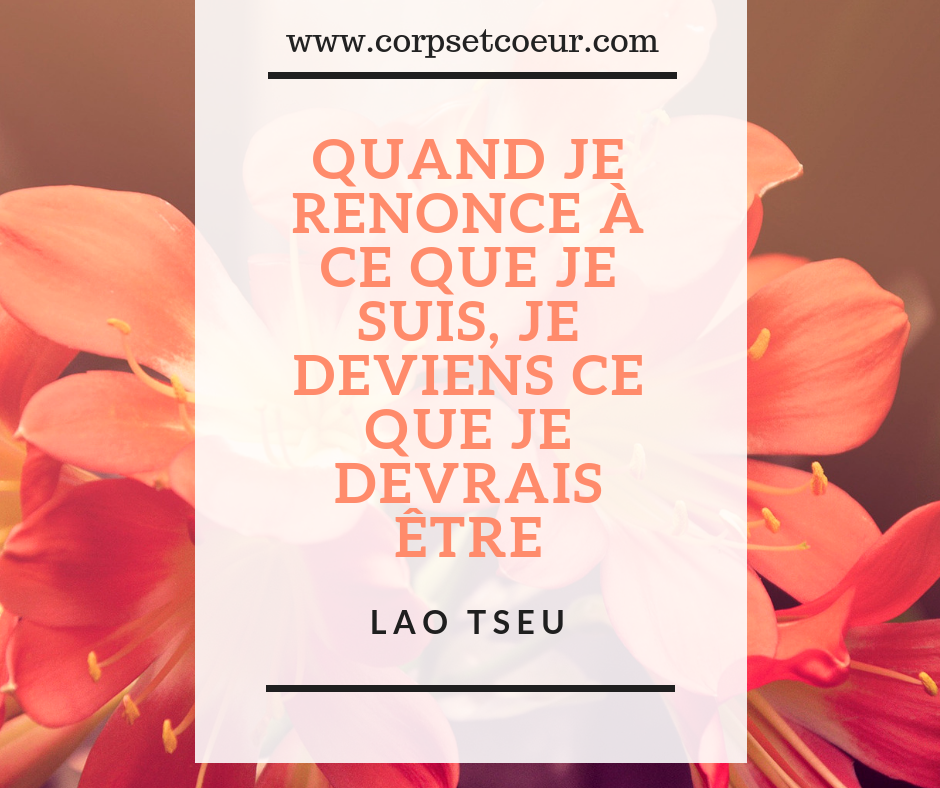 citation lao tzeu