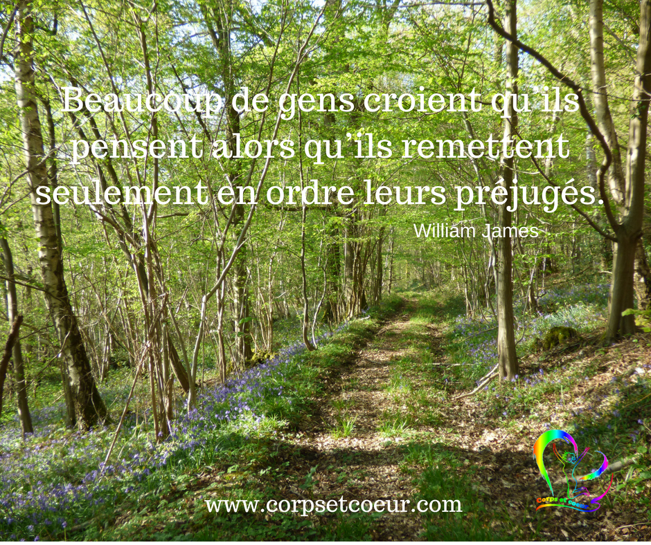 citation william james